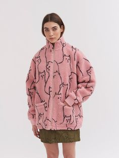 Just Don, You Got This, Lazy Oaf, Bold Prints, Collars, How To Draw Hands, Street Wear, High Neck Dress, Mens Fashion