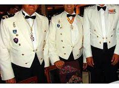 Resultado de imagem para uniformes de gala dos gerais do mundo