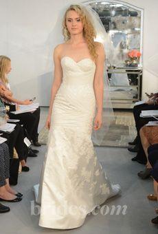 Wtoo Brides - Spring 2013