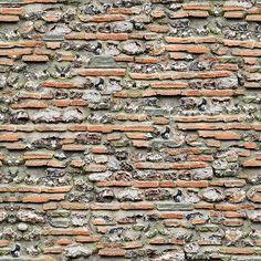 Textures Texture seamless | Old wall stone texture seamless 08420 | Textures - ARCHITECTURE - STONES WALLS - Stone walls | Sketchuptexture