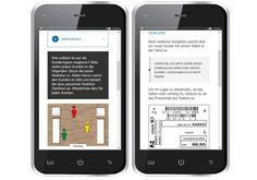 Peek&Cloppenburg Praxis-Checks: Berufsorientierung maßgeschneidert – Ausbildungen und Duales Bachelorstudium spielerisch-simulativ ausprobieren