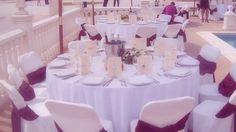 PAELLAS GIGANTES MADRID Madrid, Table Decorations, Home Decor, Wedding Reception, Old Houses, Weddings, Decoration Home, Room Decor, Home Interior Design
