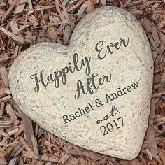 Personalized garden stones with an array of themes! Select your stone and allow us to personalize the garden design with your details for a custom gift. Personalized Garden Stones, Personalized Gifts, Garden Flag Stand, Memorial Stones, Garden Markers, Family Garden, House Flags, Companion Planting, Where The Heart Is