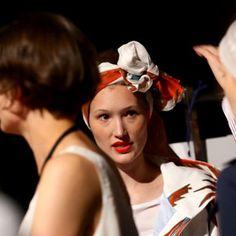 Berlin und seine Modewoche – die Trends