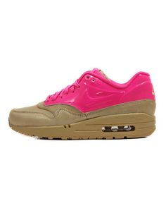 nike chaussures hauts sommets - Nike Sportswear AIR MAX 90 UTILITY - Sneakers basse - dark loden ...