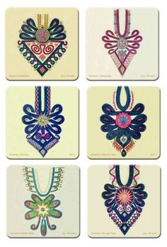 I just love how the Polish Designs have the Downward Female Triangle for Mens Clothing, call Parzenice - Polish Men's Highland Traditional Tatra Mountain Pants design Polish Embroidery, Folk Embroidery, Embroidery Patterns, Swedish Tattoo, Slavic Tattoo, Polish Clothing, Polish Folk Art, Folk Art Flowers, Little Elephant