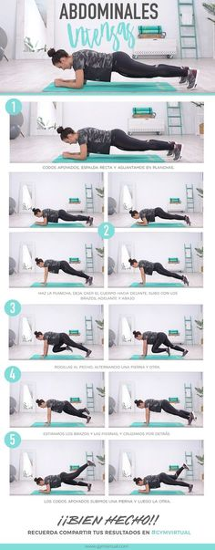 Top 8 Simple Exercises to Reduce Bra Fat – stylecrown.us-Many ladies have issues with getting bras to fit properly. In an ideal world, we . Trx Workouts For Women, Workout Plan For Women, Easy Workouts, At Home Workouts, Physical Fitness, Yoga Fitness, Fitness Tips, Health Fitness, Hiit At Home
