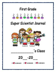journal+cover.png 800×1,035 pixels