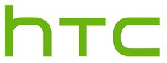 HTC launches One (M8 EYE), Desire EYE, and RE in India - http://www.doi-toshin.com/htc-launches-one-m8-eye-desire-eye-re-india/