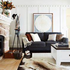 #Casino #living #design #interiordesign #inspiration #style #home #decor #instamood #ideas #instagood #instagram #instalike #amazing #cool #lifestyle #furniture #mix #photooftheday #architecture #beautiful #interior by interiordesign_mood from #Montecarlo #Monaco