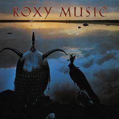 Take A Chance With Me van ROXY MUSIC gevonden met Shazam. Dit moet je horen: http://www.shazam.com/discover/track/54507732