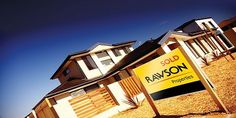 Property available for Sale in Hermanus.  Visit our website to view:  http://www.rawson.co.za/property/hermanus#