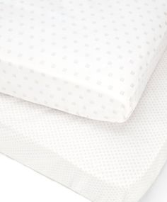 Mamas & Papas Patchwork Cotbed Fitted Sheets Pack of 2 Cot Bedding Sets, Nursery Accessories, Mamas And Papas, Mattress, Packing, Fitted Sheets, Fitness, Furniture, Chester