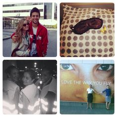 Último lunes de Septiembre chicas! hoy toca recopilatorio de mes con fotos de Instagram con alguna de agosto. Ya sabéis que podéis seguirme...