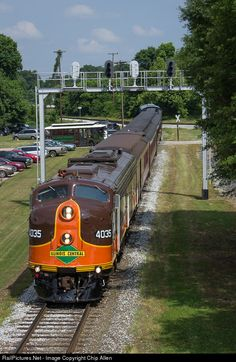 30 best iowa pacific holdings images iowa pacific train 30 best iowa pacific holdings images