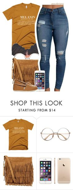 """""""940   tgif"""" by yeauxbriana ❤ liked on Polyvore featuring Polo Ralph Lauren and TOMS"""