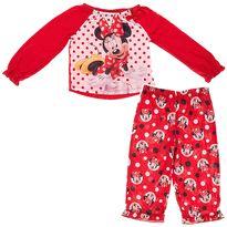 fe0fbfae8 South Park Pajamas and Sleepwear