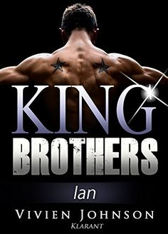 Erotischer Liebesroman by Vivien Johnson and Read this Book on Kobo's Free Apps. Discover Kobo's Vast Collection of Ebooks and Audiobooks Today - Over 4 Million Titles! Maya Banks, Dark Romance, Humor, Audiobooks, Brother, This Book, Ebooks, King, Reading