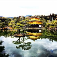 #kyoto by @katenokkat #ucic #wanderlust #travel #yesucic #instapassport #japan #travelling #instatravel #igtravel #uwaterloo #tourism. Use #ucic to get featured by our @ucic_app