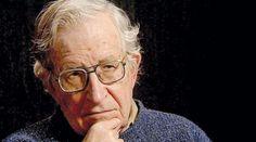 Noam Chomsky. Zece principii pentru manipularea maselor Noam Chomsky, Emo, Hocus Pocus, Emo Style