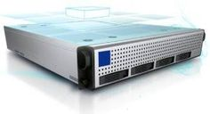 Best vps hosting india cheap - Hosting offers a wide range of Best & Cheap virtual private server hosting services in India.