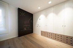 Victor Pradera by n232 arquitectura (16)