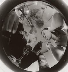 Otto Umbehr – buy art and sell art – Lempertz - Auktionshaus Lempertz Urbane Fotografie, Francis Wolff, Rocknroll, Citations Film, Monochrom, Studio Portraits, Vaporwave, Aesthetic Pictures, Film Photography