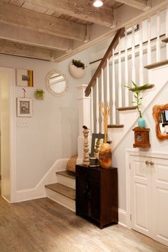 The Best Paint Colors: 10 Glidden Pearly Pales