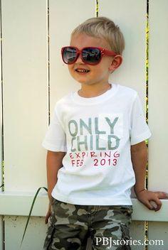 only-child-expiring-announcement.jpg 428×640 píxeis