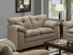 awesome Microfiber Couch And Loveseat , Fancy Microfiber Couch And Loveseat 97 On Living Room Sofa Ideas with Microfiber Couch And Loveseat , http://sofascouch.com/microfiber-couch-and-loveseat/33611 Check more at http://sofascouch.com/microfiber-couch-and-loveseat/33611
