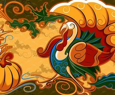 36 best thanksgiving wallpapers images thanksgiving wallpaper