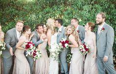 Santa Barbara Wedding, Wedding Planning, Destination Wedding, California Wedding, Estate Wedding, Mansion Wedding, Downtown Wedding, Outdoor Wedding