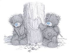 bears_0104.jpg (323×250)