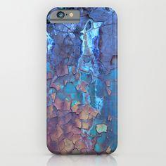 Waterfall iPhone & iPod Case