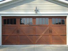 1000 images about wayne dalton on pinterest garage. Black Bedroom Furniture Sets. Home Design Ideas