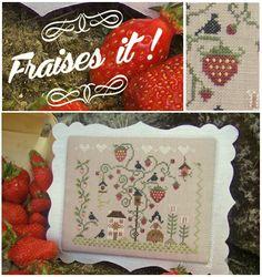 fraises-it