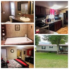 Awesome Budget Mobile Homes Waco Tx