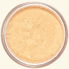 Sunny Beige 225sek, best mineral makeup in the world ladys!!!