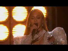 """Beyoncé apresenta nova versão de """"Daddy Lessons"""" com as Dixie Chicks #Cantora, #Noticias, #Nova, #Single, #True, #W, #Youtube http://popzone.tv/2016/11/beyonce-apresenta-nova-versao-de-daddy-lessons-com-as-dixie-chicks.html"""