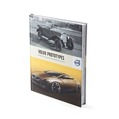 Volvo Merchandise North America
