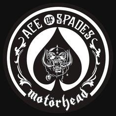 Motorhead (Ace of Spades) 2