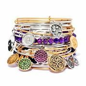 bracelets with spiritual energy