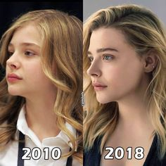 Chloe Grace Moretz So Cute & Beautiful. Chloë Grace Moretz, Celebrity Travel, Celebrity Gossip, Celebrity Style, Carrie, Young Actresses, Perfect Woman, Beautiful Gorgeous, Hollywood Celebrities