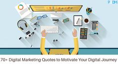 Digital Marketing Quotes to Motivate Your Digital Journey Digital Marketing Quotes, Top Search Engines, Perfection Quotes, New Thought, Motivate Yourself, Business Quotes, Content Marketing, Motivational Quotes, Journey