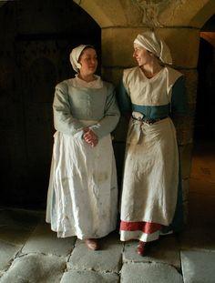 The Tudor Group - Scum Gallery