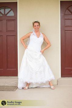 Herrington on the Bay wedding http://www.herringtononthebay.com/