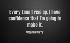 steph curry quotes | stephen curry basketball quotes stephen curry golden state point guard ...