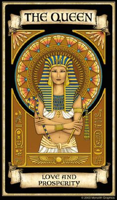 05 De Koningin