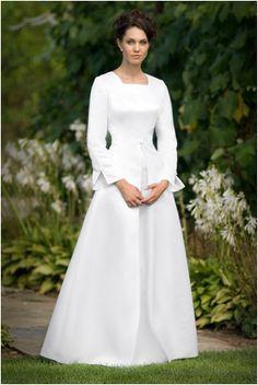 marie antoinette inspired wedding dresses | dresses of dreams ...
