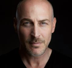 NYC Headshot Photographer - Peter Hurley - Actor's and Business ...